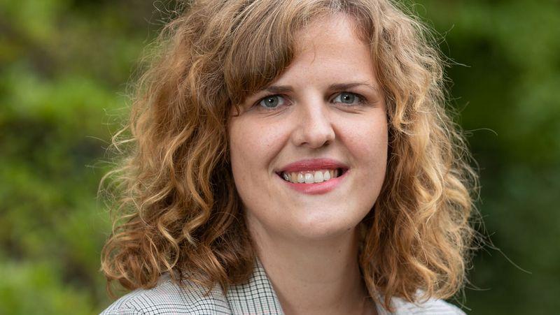 Lisa Grimmbacher - Sozialarbeiterin - GPP e.V. | XING